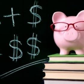 Take a personal finance class - Bucket List Ideas