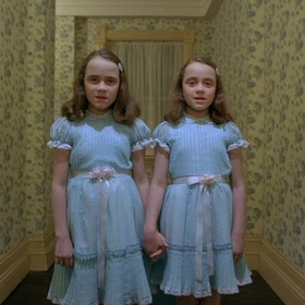 "Watch ""The Shining"" at the Stanley Hotel where it was filmed - Bucket List Ideas"