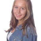 Marte Eriksen 's avatar image