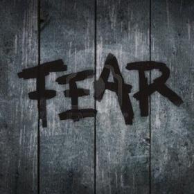 Get over my fear of snakes - Bucket List Ideas