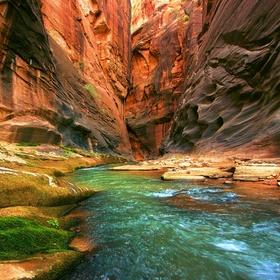 Hike the Grand Canyon - Bucket List Ideas