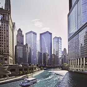 Visit Illinois - Bucket List Ideas