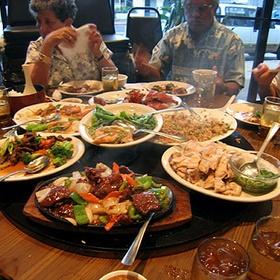 China - Eat real Chinese Food in Hong Kong - Bucket List Ideas