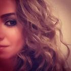 Lubna Ghaznawi's avatar image