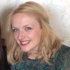 Laura Beck's avatar image