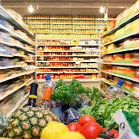 Buy a load of groceries for a family in need - Bucket List Ideas