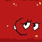 Teddy Bates's avatar image