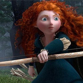 Be the voice of an animated character in a film - Bucket List Ideas