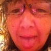 Yvonnekelly68