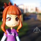 Shaf Sad's avatar image