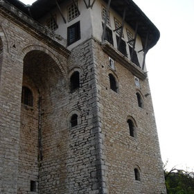 Visit Historic Centers of Berat and Gjirokastra - Bucket List Ideas
