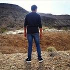 Luis Sereno's avatar image