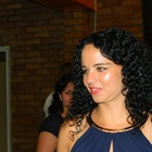 Chantalie Smit's avatar image