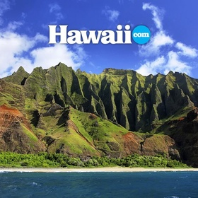 Take My Parents to Hawaii - Bucket List Ideas