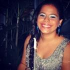 Maria Camila Torres's avatar image