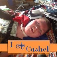 Cashel Gardner