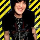 Frankie Warren's avatar image