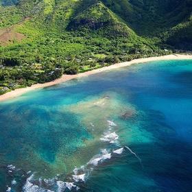 Visit a tropical island - Bucket List Ideas