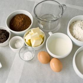 Make pasta from scratch - Bucket List Ideas