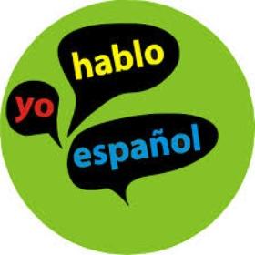 Learn a new language - Bucket List Ideas