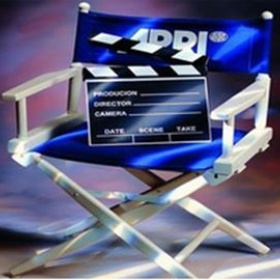 Make a movie - Bucket List Ideas
