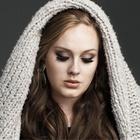 Amelie Ross's avatar image