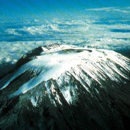 Climb Mount Kilimanjaro - Bucket List Ideas