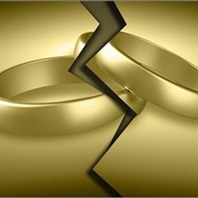 Crash a wedding - Bucket List Ideas