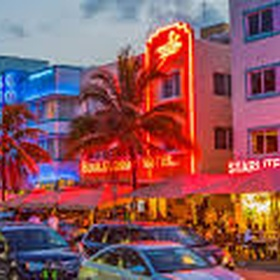 Take in a Drag Show in South Beach - Bucket List Ideas