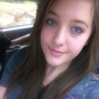 Briana Newman's avatar image