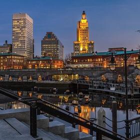Visit Rhode Island - Bucket List Ideas