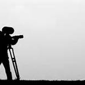 Make a documentary film - Bucket List Ideas
