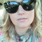 Amy Stier's avatar image