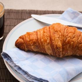 Eat a Croissant at a Bakery in Paris - Bucket List Ideas