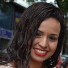 Natacha Rocha 's avatar image
