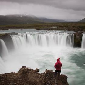 Visiter l'Islande - Bucket List Ideas