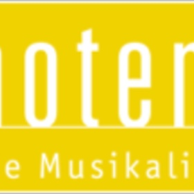 Go to Notencafe - Bucket List Ideas