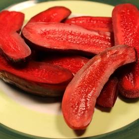 Try kool aid pickles - Bucket List Ideas