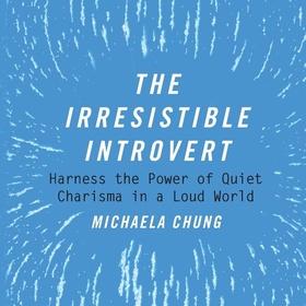 Read the irresistible introvert - Bucket List Ideas