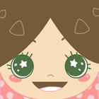 ShainaCota's avatar image