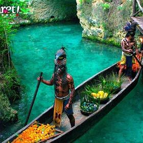 Visit xcaret in cancun - Bucket List Ideas