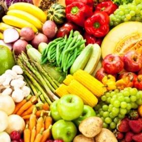Be vegan for 1 month - Bucket List Ideas
