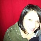 Jess Bargilione's avatar image