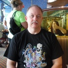 Robert Turner's avatar image