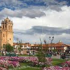Visit Cuzco, Peru - Bucket List Ideas