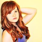 Christina Jesse's avatar image