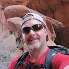Brad Rust's avatar image