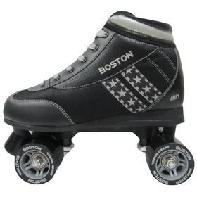 Buy a Roller Derby skates - Bucket List Ideas