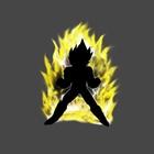 Reggie King's avatar image
