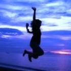 Mary Jane Cabrera's avatar image